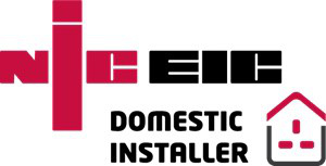 Domestic Installer